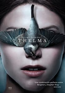 Thelma Film Critique
