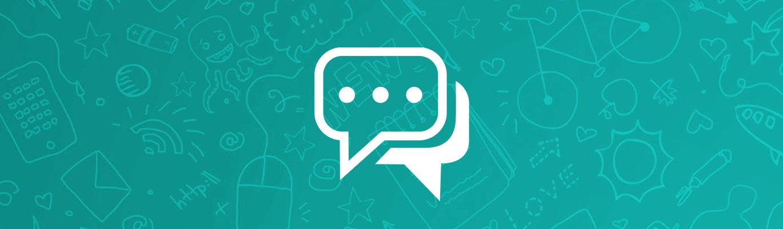 Comment communiquer sur Facebook, Whatsapp,… depuis Chrome