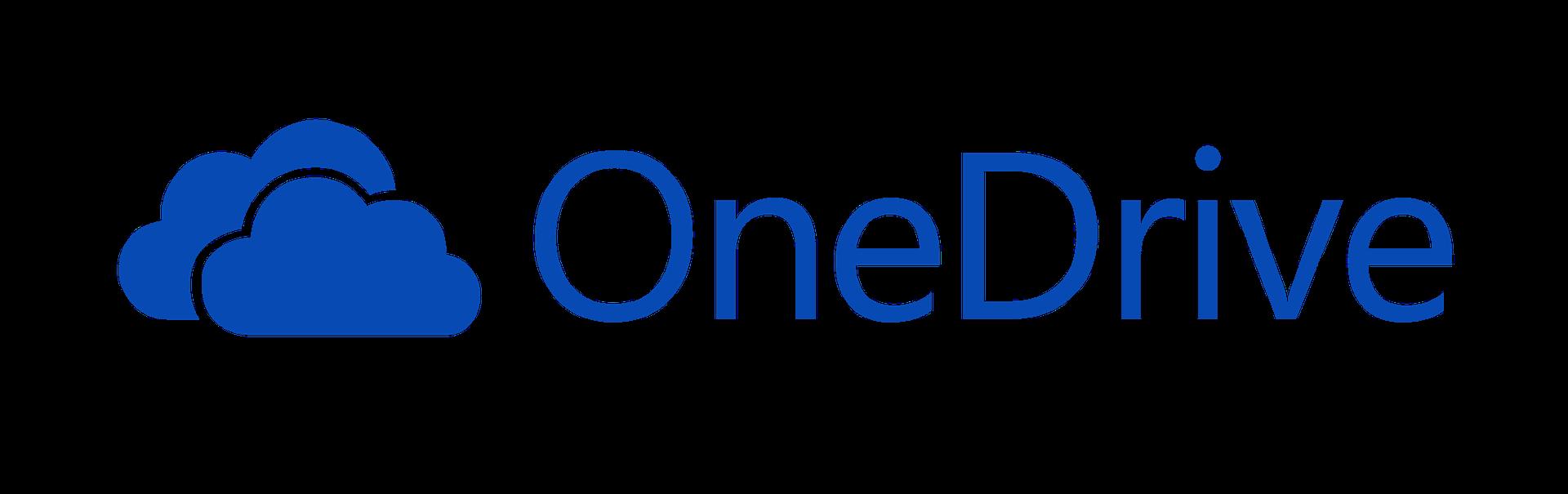 Microsoft OneDrive vs Apple iCloud