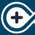 Illustration du profil de Corend